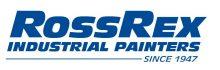 Ross Rex Industrial Painters Ltd.